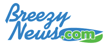 Breezy News Local news weather sports for Kosciusko Attala County