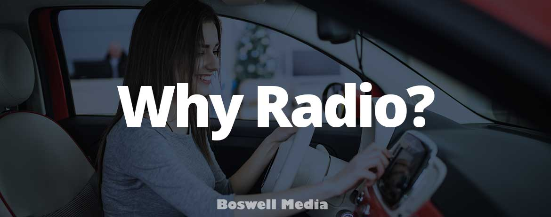Radio Advertising Kosciusko Philadelphia Carthage Mississippi