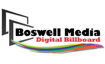 Stations/Platforms - Boswell Media